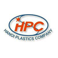 Nhựa Hà Nội